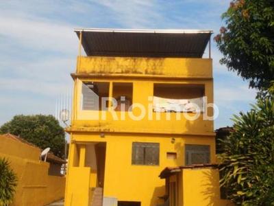 Colégio, Rio de Janeiro - RJ