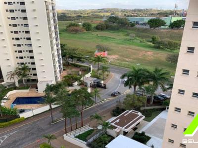 Vila Brandina, Campinas - SP