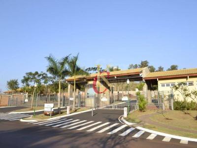 Vila Do Golf, Ribeirão Preto - SP