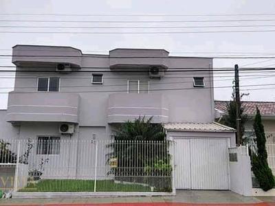 Jardim Cidade de Florianópolis, São José - SC
