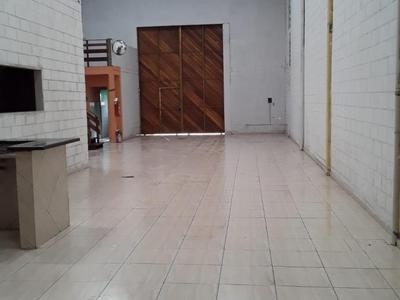 Suarão, Itanhaém - SP