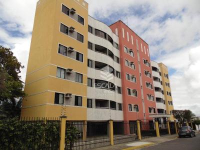 Sapiranga, Fortaleza - CE