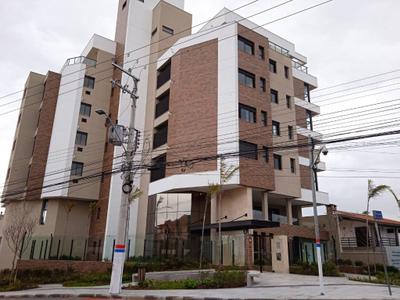 Abraão, Florianópolis - SC