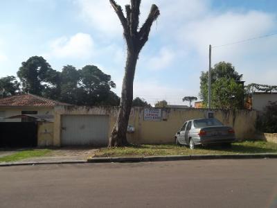 Portão, Curitiba - PR