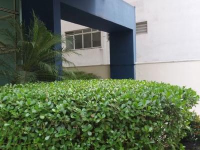 Jardim Paulista, São Paulo - SP