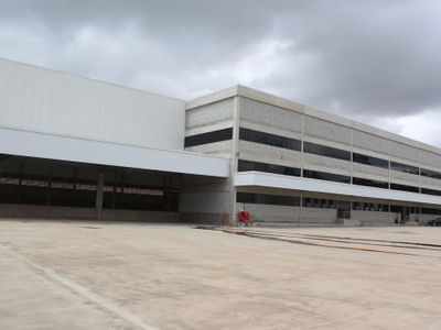 Jardim da Glória, Cotia - SP
