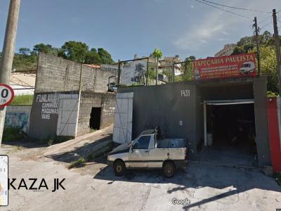 Vila Arens, Jundiai - SP