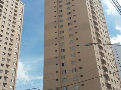 Vila Moreira, Guarulhos - SP
