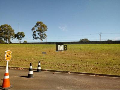 Recanto Ipanema Do Meio, Araçoiaba da Serra - SP