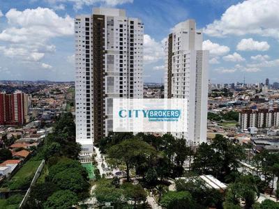 Penha, São Paulo - SP