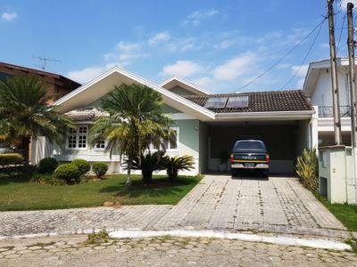 Condomínio Esplanada Do Sol, São José dos Campos - SP
