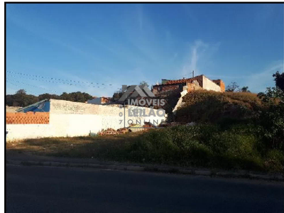 Passaúna, Araucária - PR