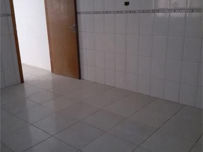 Vila Indiana, Taboão da Serra - SP