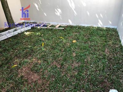 Jardim Itapuã, Itaquaquecetuba - SP