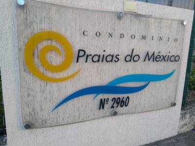 Ponto Novo, Aracaju - SE