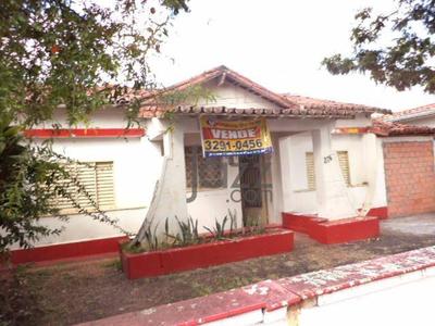 Castelo, Campinas - SP