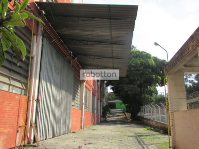 Vila Elsa, Viamão - RS