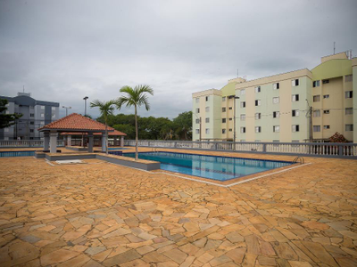 Jardim Nova Iguaçu, Piracicaba - SP