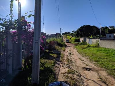Recanto Do Sol, São Pedro da Aldeia - RJ
