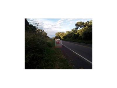 Zona Rural, São Gonçalo Do Amarante - RN