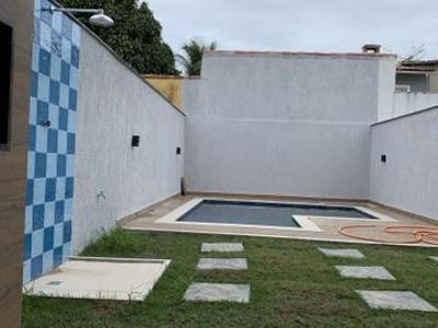Lagoa, Rio de Janeiro - RJ