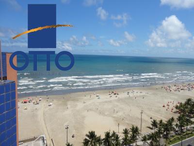 Aviação, Praia Grande - SP