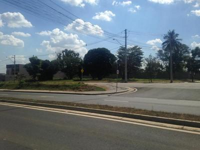 Cajuru Do Sul, Sorocaba - SP