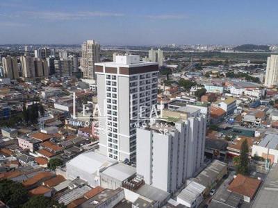 Centro, Guarulhos - SP