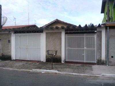 Vila São Benedito, São José dos Campos - SP