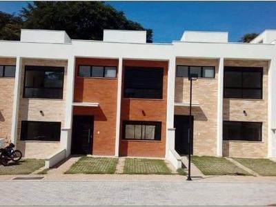 Chácara Silvania, Valinhos - SP