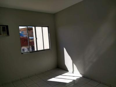 São Conrado, Vila Velha - ES
