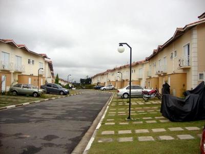 Green Village, Cotia - SP