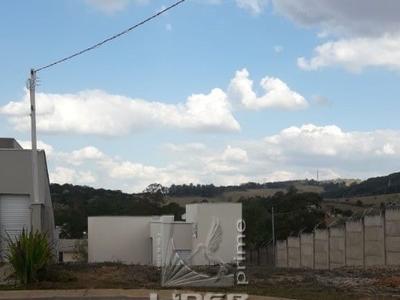 Residencial Floresta Sao Vicente, Bragança Paulista - SP