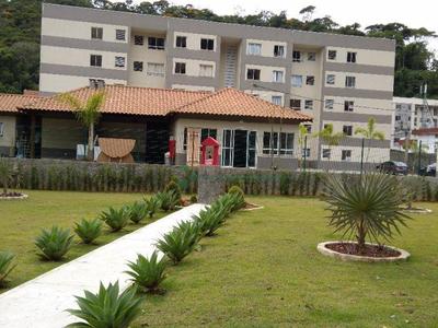 Pimenteiras, Teresópolis - RJ