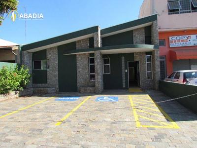 Vila Bressani, Paulínia - SP
