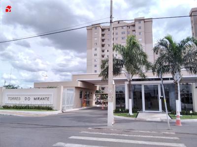 Vila Jaiara, Anápolis - GO