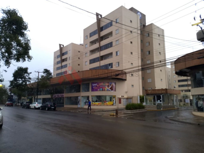 Vila Aparecida, Arapongas - PR