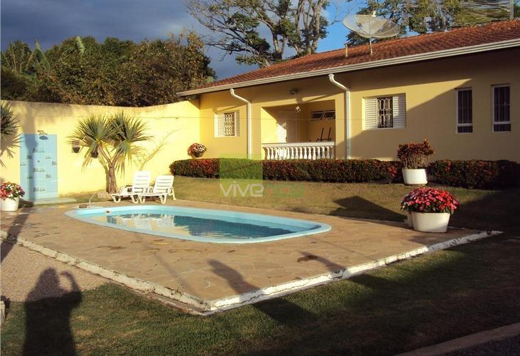 Village Campinas, Campinas - SP