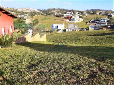 Condominio Terras de Santa Tereza, Itupeva - SP