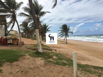 Praia Do Flamengo, Salvador - BA
