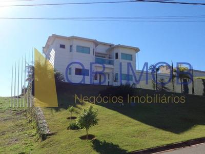 Condominio Residencial dos Lagos, Itupeva - SP