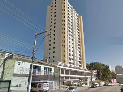Jardim Santa Rita de Cassia, Bragança Paulista - SP
