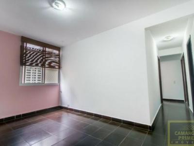 Pinheiros, São Paulo - SP