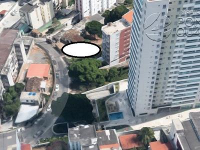 Brotas, Salvador - BA