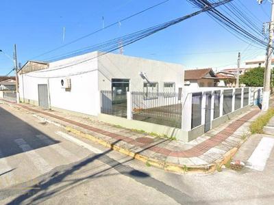Bom Viver, Biguaçu - SC