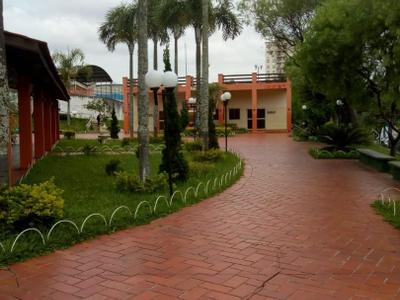 Jardim Santo André, Santo André - SP