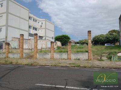 Vila Diniz, São José Do Rio Preto - SP