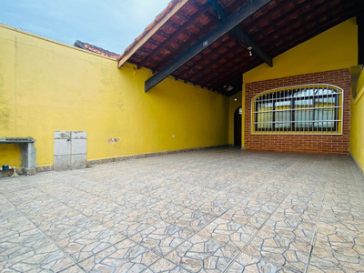 Ocian, Praia Grande - SP