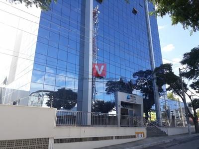 Parque Industrial, São José dos Campos - SP