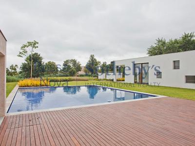 Quinta da Baroneza, Bragança Paulista - SP